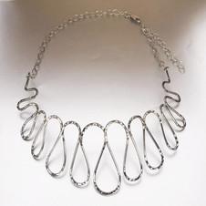 Marye Brenda Jewelry   New Freedom PA