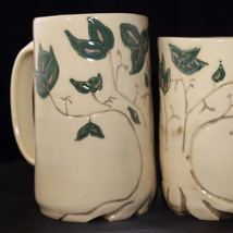 Pottery by Mehg | Stearns KY