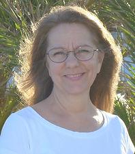 Lynn Wettach
