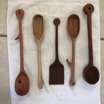 Stetson Wood Collection | Ocala FL