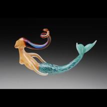 Dauphin Fine Art Glass | Saint Augustine FL