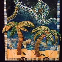 Mosaic Funk . St Augustine FL