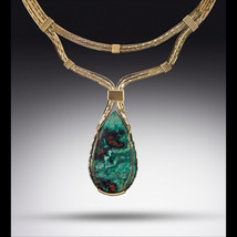Jewelry Designs by Marchese   Melbourne Beach FL