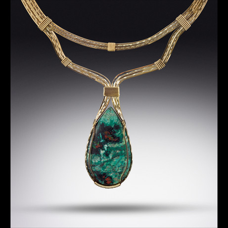 Jewelry Designs by Marchese | Melbourne Beach FL