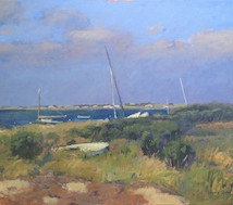 Carolina Studio Gallery   Jacksonville Beach FL