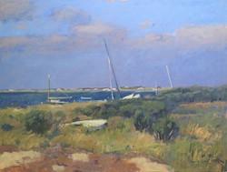 Carolina Studio Gallery | Jacksonville Beach FL