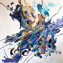 Jess Tinsley Fine Art