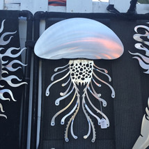 Nathan Craig Designs . Murrells Inlet SC