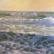 Eugene Quinn . Jacksonville Beach FL