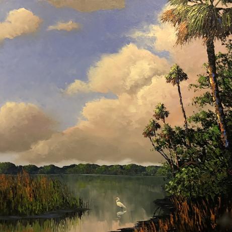 Stanford Arts LLC . Sebastian FL