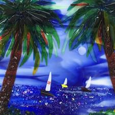 Dušana Souchek   Flagler Beach FL