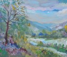 Enrique Gonzalez Art   Lexington KY