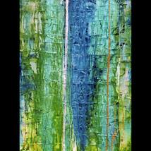 Loretta Youngman | Ormond-by-the-Sea FL