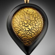 Pendant Art Jewelry   Saint Augustine FL