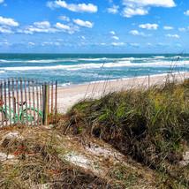 I Recall Images | Deltona FL