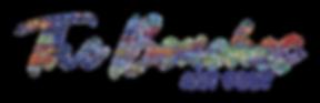 BAF Poster.Logo.png