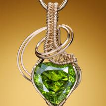 J Stoddard Artisan Jewelry | Guntersville AL