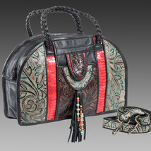 D'Onofrio Leather Designs | Danbury CT