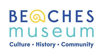 BeachesMuseum_Logo_Tag_RGB.jpg