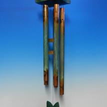 Chime and Copper Designs | Micanopy FL