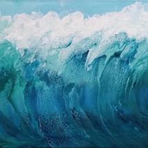 Dara Dodson FIne Art | Saint Augustine FL