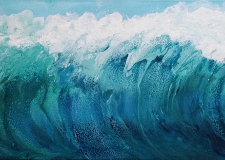 Dara Dodson FIne Art   Saint Augustine FL