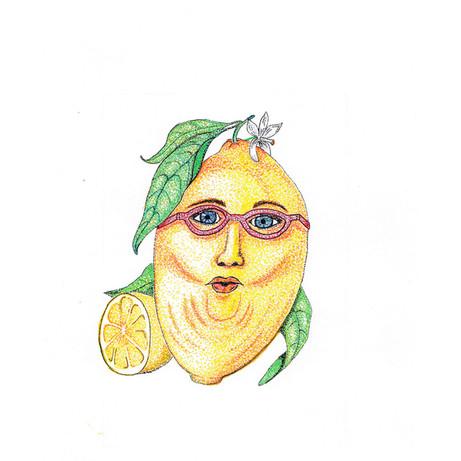 Lottie Dottie Art . Kingsland GA