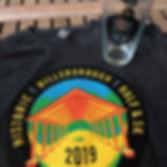 2019-shirt.jpg
