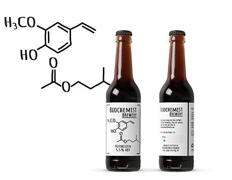 Biochemist-Brewery-Hefeweizen-Mock-Up-Gr
