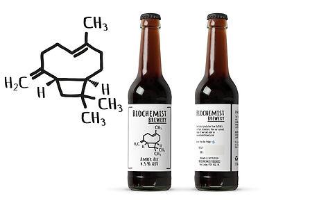Biochemist-Brewery-Amber-Ale-Mock-Up-Gra