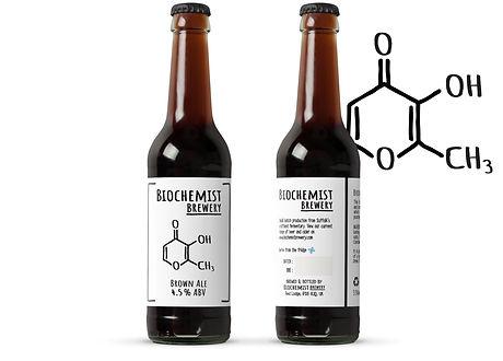 Biochemist-Brewery-Brown-Ale-Mock-Up-Graphic-4_edited.jpg