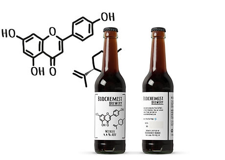 Biochemist-Brewery-Witbier-Mock-Up-Graph