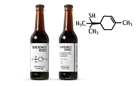 Biochemist-Brewery-Grapefruit-Ale-Mock-U