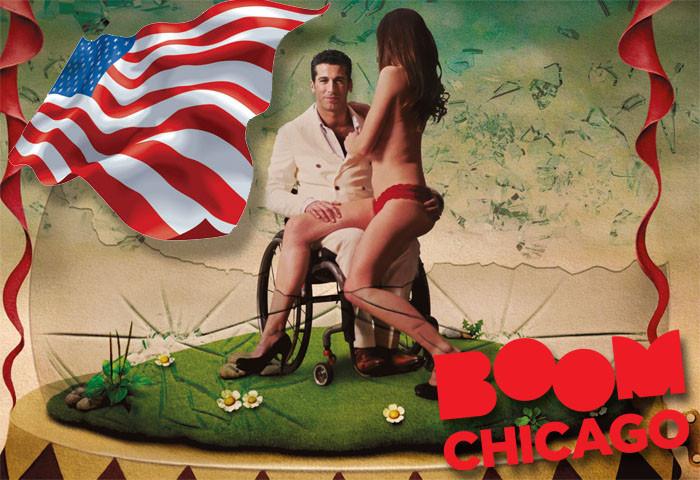 marc boom chicago