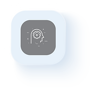 web icons-05.png