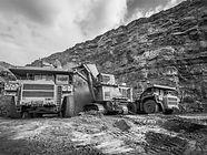 90-plus-Mining-Terms_edited.jpg