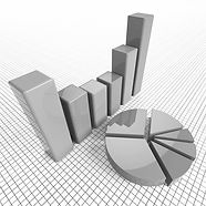 analysis-biz-business-business-graph_edi