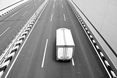 Truck Driving On Highway_edited.jpg