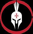 Titan Logo Transparent Background-01.png