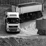 Dump Trucks_edited.jpg