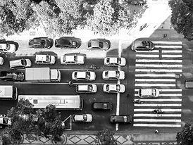 Main Avenue_edited.jpg