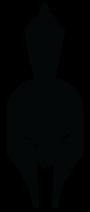 titan logo just head-01.png