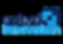e-Reception Book - Client - Oxford Innovation - Visitor Management Reception App