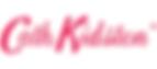 e-Reception Book - Client - Cath Kidston - Visitor Management Reception App