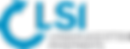 e-Reception Book - Client - LSI - Visitor Management Reception App