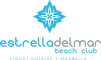 logo-Beach-4.png