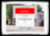 e-Reception Book Education Edition - Sch