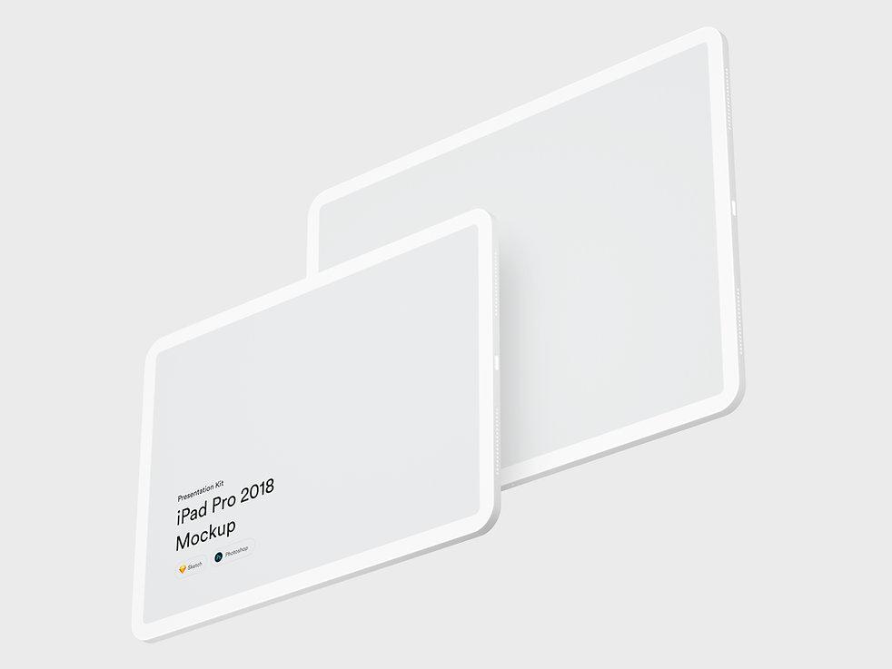 5c2f171fc3708084e44bc56a_White Clay.jpg
