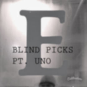 Blind-Picks.jpg