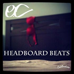 Headboard-Beats.jpg
